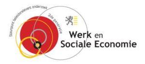 werkensocialeeconomie