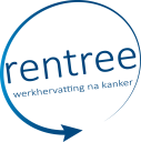 logo_rentree