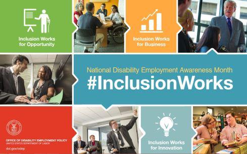 inclusionworks