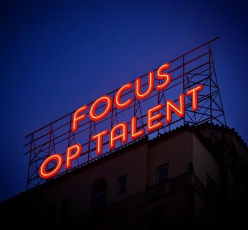 focusoptalent2