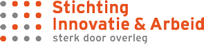 stichting innovatie en arbeid logo