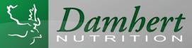 logo-damhert-n@2x