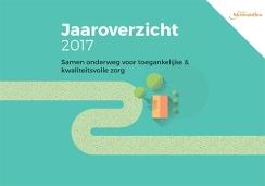 VPP - JAAROVERZICHT digitaal-1_cover