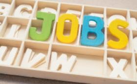 logo jobs afbeelding